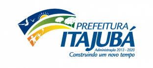 Prefeitura Municipal de Itajubá - MG