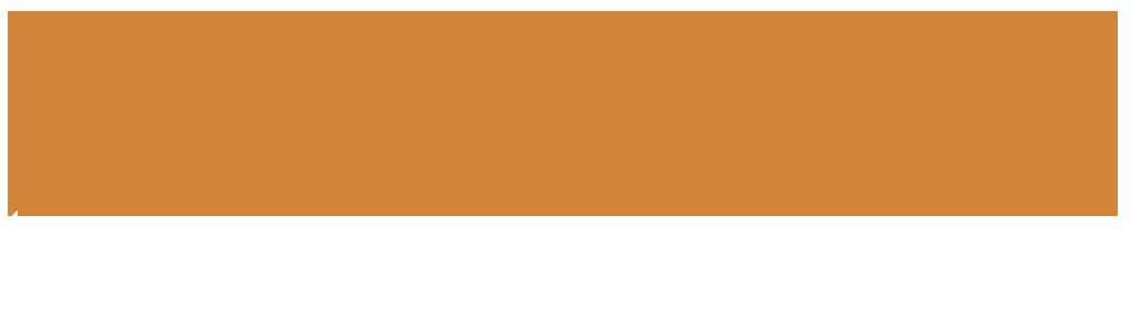 Verth Tecnologia