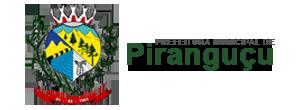 Prefeitura Municipal de Piranguçu - MG