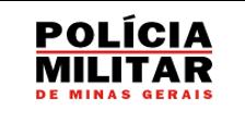 Polícia Militar de Minas Gerais